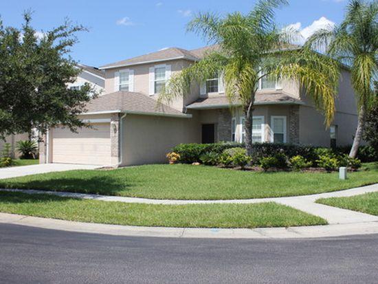 14991 Hawksmoor Run Cir, Orlando, FL 32828