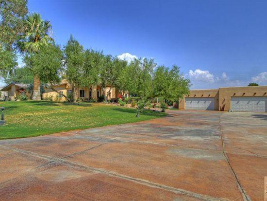 36706 Dune Palms Rd, Indio, CA 92203