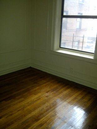 2089 Nostrand Ave, Brooklyn, NY 11210