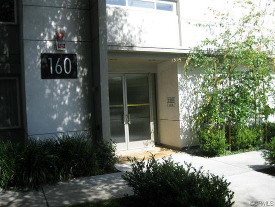 160 S Hudson Ave UNIT 211, Pasadena, CA 91101