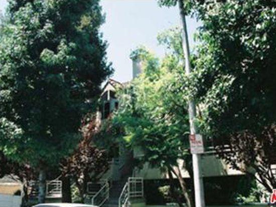 5145 Yarmouth Ave UNIT 2, Encino, CA 91316
