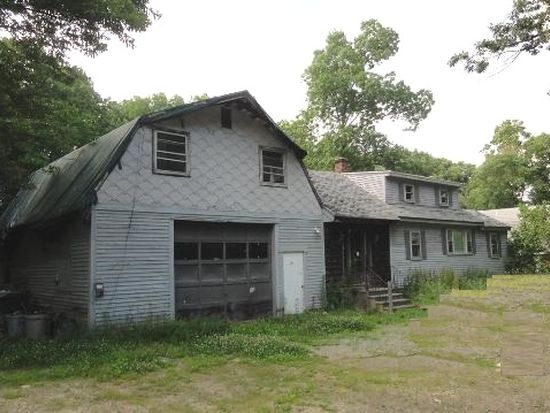 268 Central St, East Hampstead, NH 03826