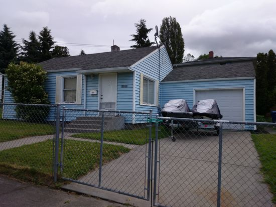 5222 17th Ave S, Seattle, WA 98108