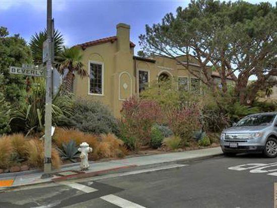 1385 Holloway Ave, San Francisco, CA 94132
