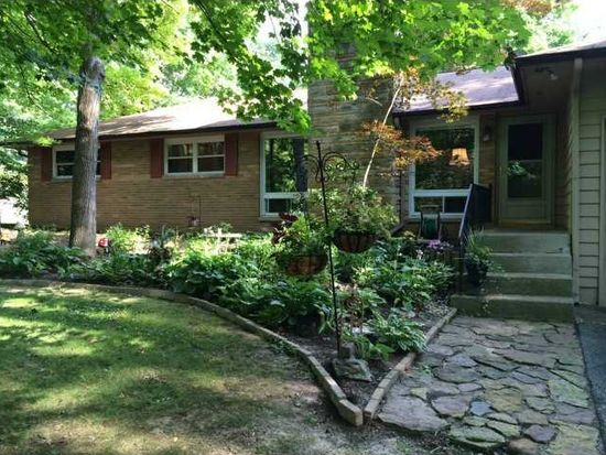 1247 E 91st St, Indianapolis, IN 46240