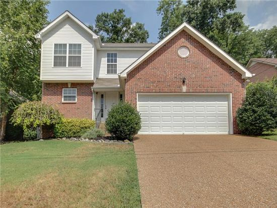 2127 Maricourt St, Old Hickory, TN 37138