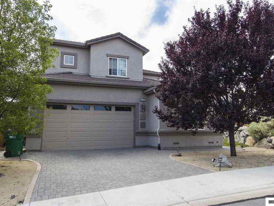 8098 Highland Flume Cir, Reno, NV 89523
