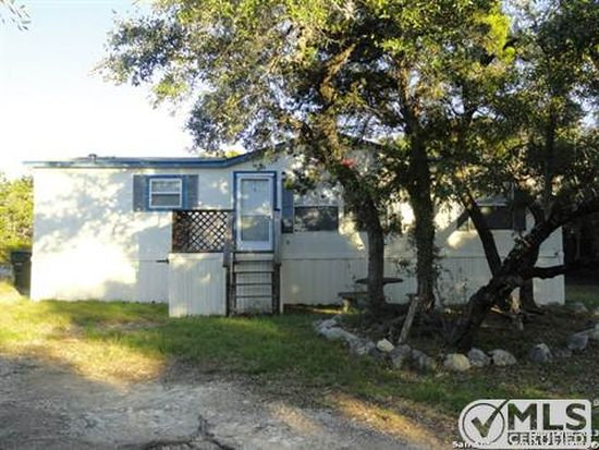 1106 Indian Holw, Spring Branch, TX 78070