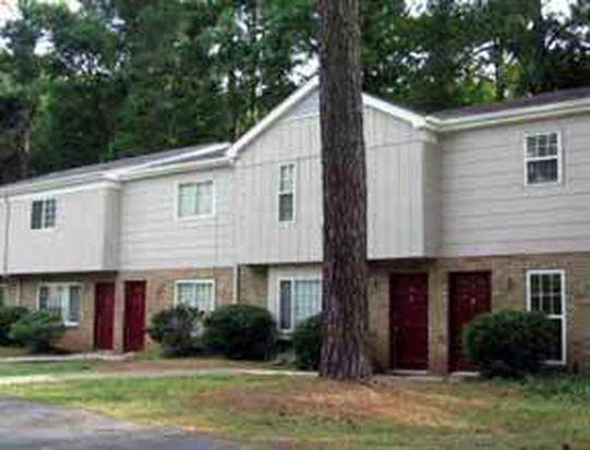 200 Buck Jones Rd APT 14, Raleigh, NC 27606