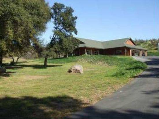 23675 Highway 78, Ramona, CA 92065