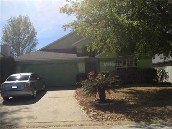 225 Lake Davenport Blvd, Davenport, FL 33897