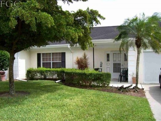 1326 Broadwater Dr, Fort Myers, FL 33919