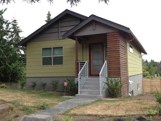 7062 20th Ave NE, Seattle, WA 98115