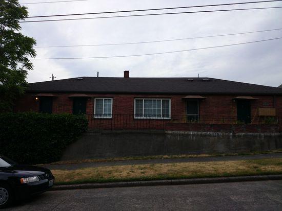 2100 N 53rd St APT D, Seattle, WA 98103