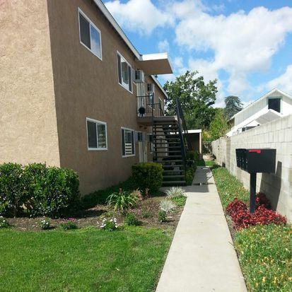 7104 Garden Dr # 1-4, San Bernardino, CA 92404