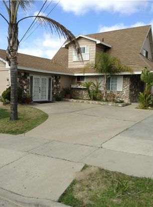 6956 Benson Ave, San Diego, CA 92114