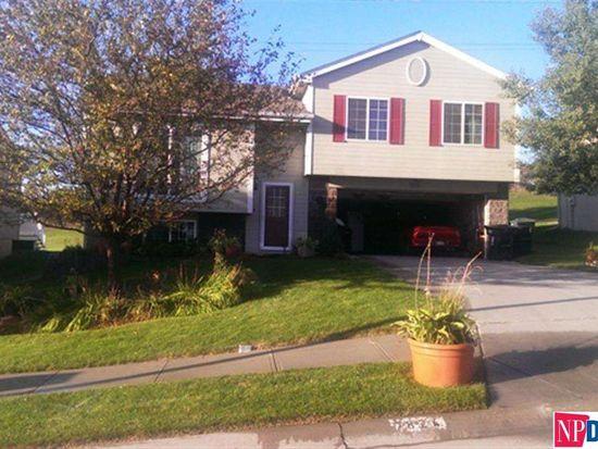 7824 Howell St, Omaha, NE 68122