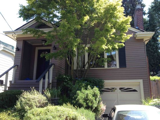 6250 28th Ave NE, Seattle, WA 98115