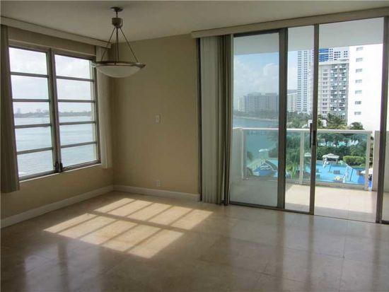 1000 West Ave APT 524, Miami Beach, FL 33139