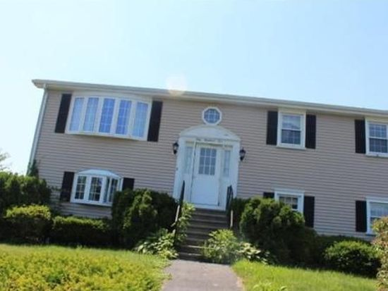 105 Anchor Dr, Somerset, MA 02726