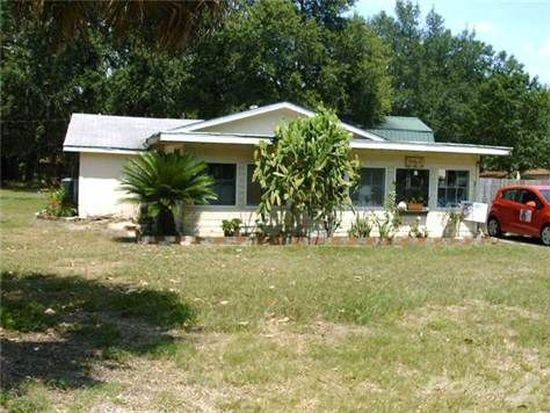 2211 Oaklane Rd, Valrico, FL 33596