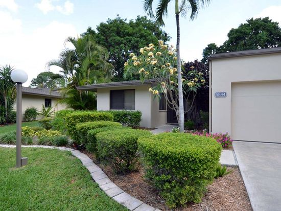 5844 Wild Fig Ln # 24A, Fort Myers, FL 33919