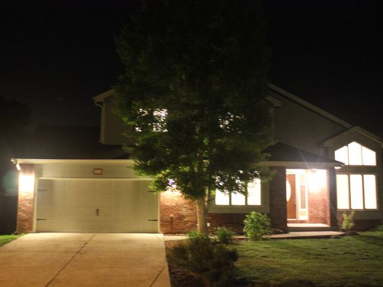 3113 Red Mountain Dr, Fort Collins, CO 80525