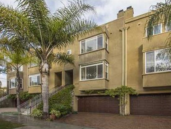 2565 Front St, San Diego, CA 92103