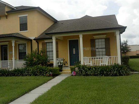 13770 Beauregard Pl, Orlando, FL 32837