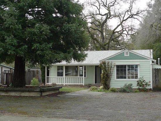 1856 Terry Rd, Santa Rosa, CA 95403