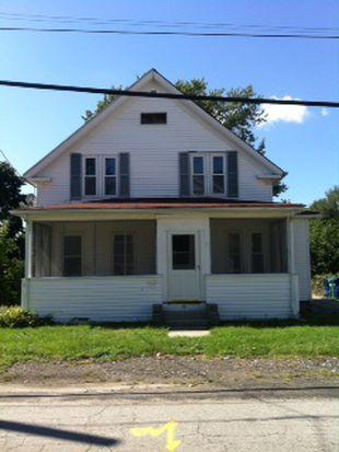 79 Blackburn St, Warwick, RI 02886