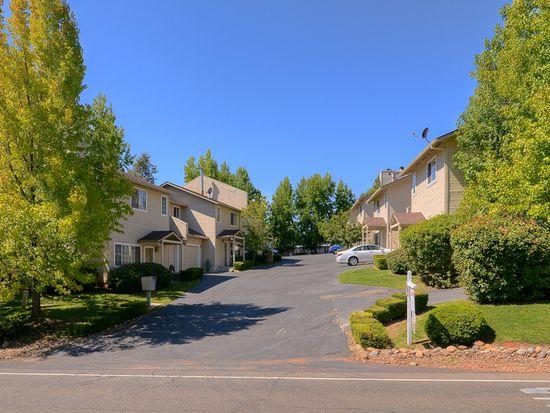 3130 Cambridge Rd UNIT 2, Cameron Park, CA 95682