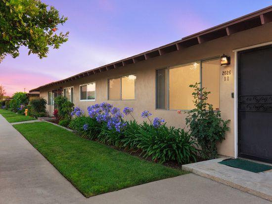 Loans near  E Santa Clara Ave  B, Santa Ana CA