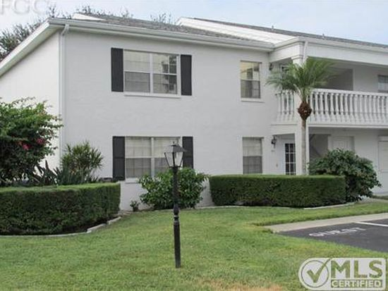 1830 Brantley Rd APT D5, Fort Myers, FL 33907