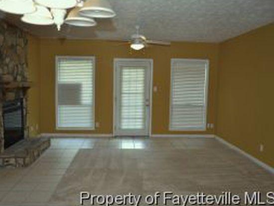 1845 Tryon Dr UNIT 1, Fayetteville, NC 28303