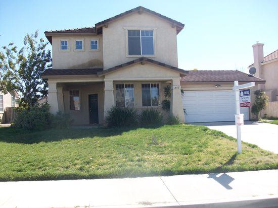 231 E Carol Way, San Bernardino, CA 92408