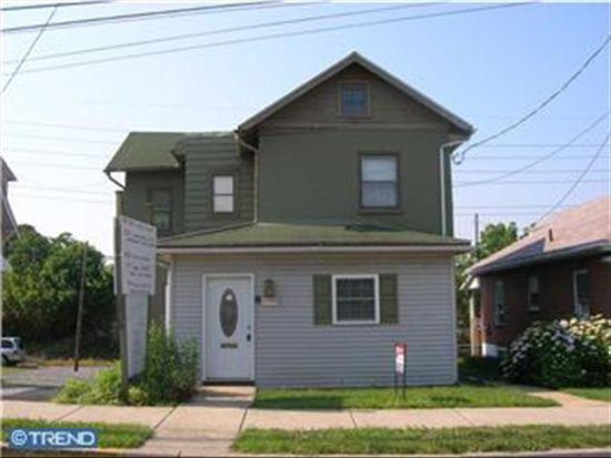 2026 Penn Ave, West Lawn, PA 19609