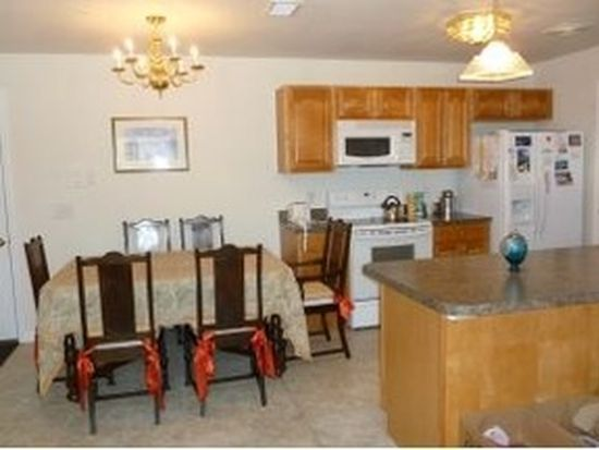 65 Fordway Ext UNIT 4107, Derry, NH 03038