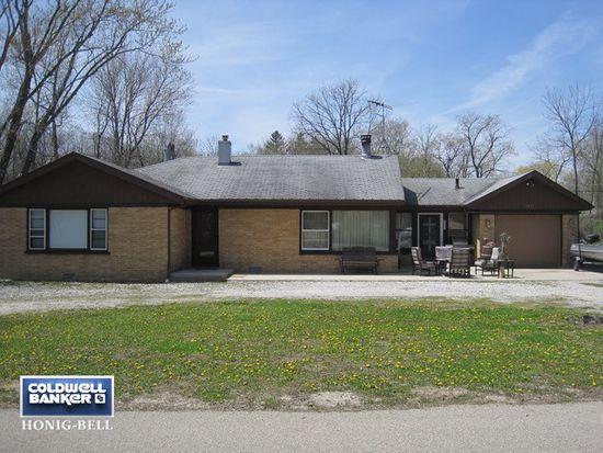 3013 Carmen Ave, Mchenry, IL 60050