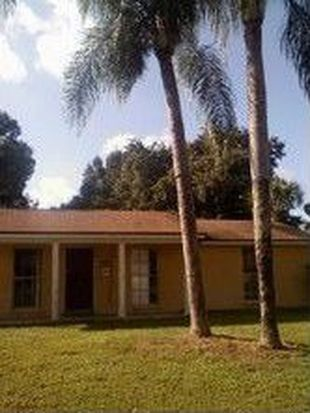 7910 Woodgrove Cir, Tampa, FL 33615