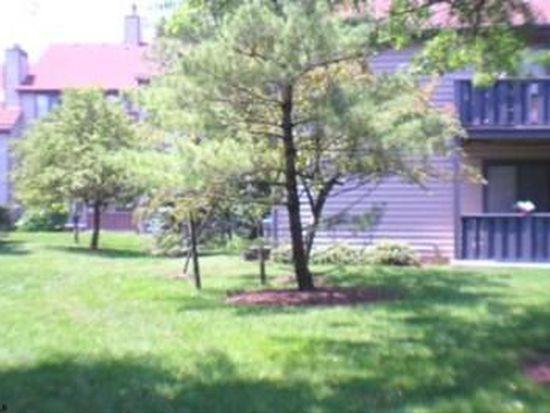 4608A Aberdeen Dr, Mount Laurel, NJ 08054