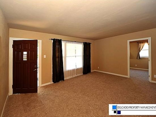 814 Wainwright St, Benicia, CA 94510