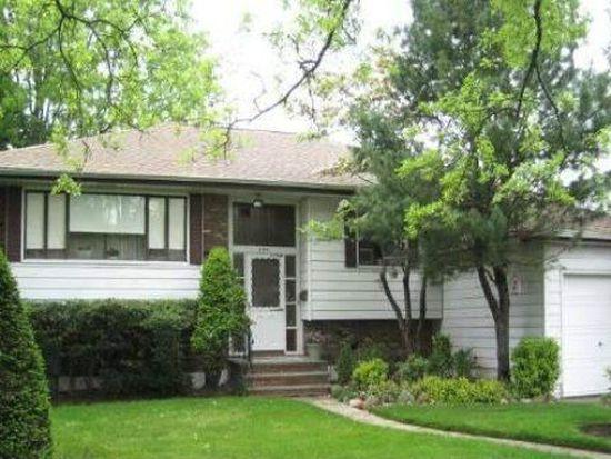 845 Fanwood Ave, Valley Stream, NY 11581