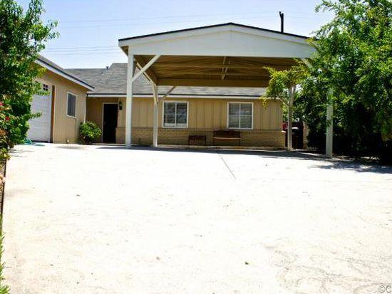16612 Lawnwood St, La Puente, CA 91744