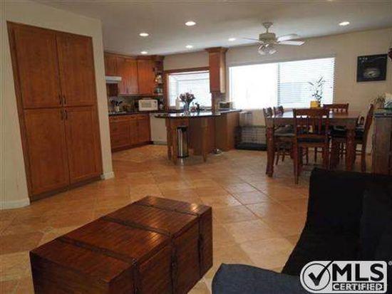5800 Owensmouth Ave APT 7, Woodland Hills, CA 91367