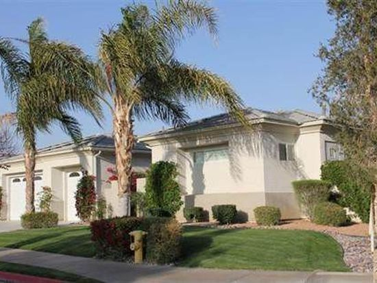 2 Moet Ct, Rancho Mirage, CA 92270