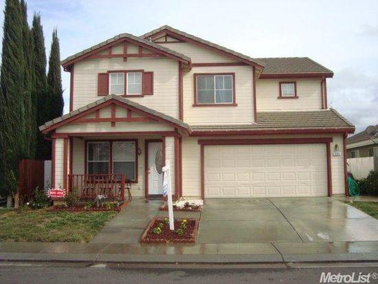 985 Losoya Dr, Woodland, CA 95776