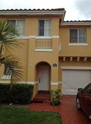 14930 SW 104th St APT 26, Miami, FL 33196