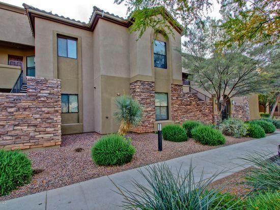 7027 N Scottsdale Rd STE 251, Scottsdale, AZ 85253