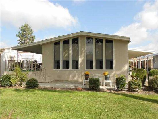276 N El Camino Real SPC 260, Oceanside, CA 92058